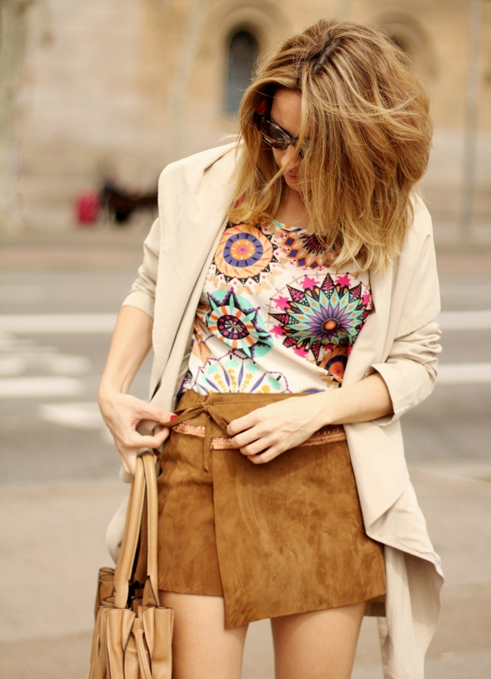 Suede-Skirt-Fashion-Blogger-Barcelona-Monica-Sors-81